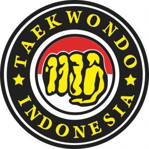 Apakah kalian ingin mempelajari seni bela diri taekwondo Sejarah Taekwondo Lengkap
